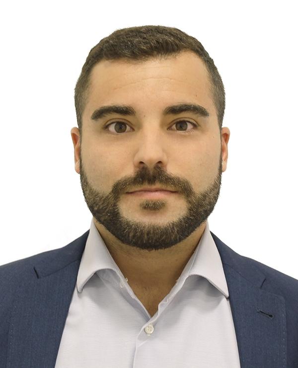 ALEX SÁNCHEZ