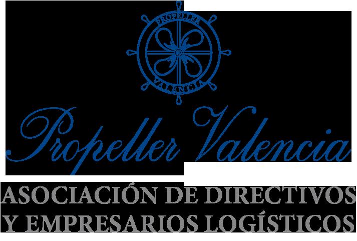 logo-propeller-valencia
